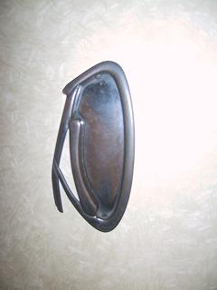 2007071801.jpg