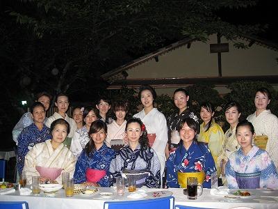 2008081002.jpg