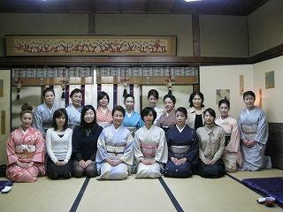 教室新年会2009012601.jpg