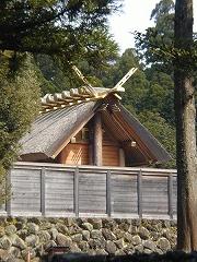 Naiku_GrandShrine_Roof[2].jpg