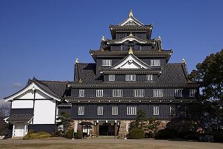 Okayama_castle01s3200[2].jpg