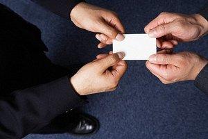 card_exchange.jpg