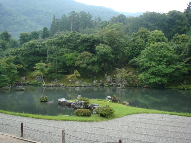 kyoto 002.JPG